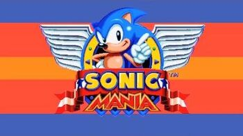 Sonic_Mania_-_Official_Japanese_Trailer