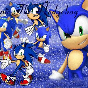 User Blog Flopisega Sonic Characters Wallpapers Sonic News Network Fandom