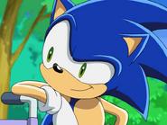 Sonic X ep 14 1103 018