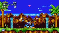 Sonicmaniaplusvdr4