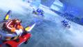 Team Sonic Racing Opening 36