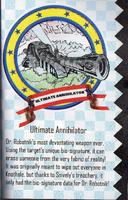 Vol-13-Ultimate-Annihilator