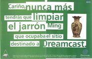 1999 10 dreamcast