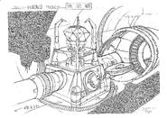 Blue Typhoon koncept 11