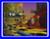 Bullet Station ikona.png