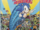 Look and Find Sonic the Hedgehog