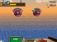 Ocean Tornado gameplay 19