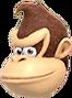 Rio Ikona Donkey Kong.png