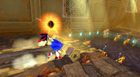 Sonic-rivals-20061025041950397 640w