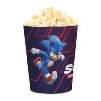 SonicFilm Bucket