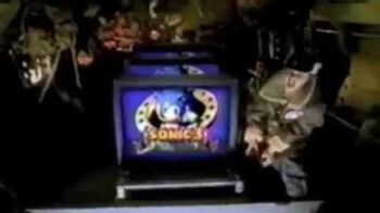 Sonic_3_commercial_1994