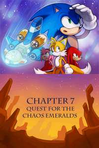 Sonic Chronicles (The Dark Brotherhood) Chapter 7.png