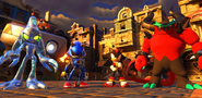 Sonic Forces cutscene 027