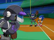 Sonic X ep 10 2001 68