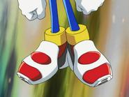 Sonic X ep 70 106