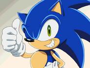Sonic X ep 7 48