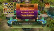 Treasure Hunt 25