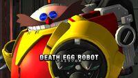 Generations Death Egg Robot JP caption