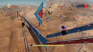 Grind Race 06