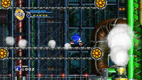 Mad Gear Zone - Screenshot - (4)
