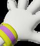 SF Hands 021
