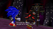 Shadow cutscene 39