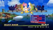 Sonic and Sega All Stars Racing character select 05.png