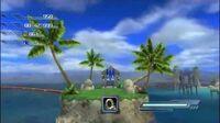Sonic_the_Hedgehog_2006_Wave_Ocean_(Sonic_Very_Hard)_1080_HD