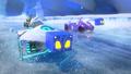Team Sonic Racing Opening 34
