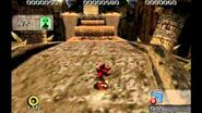 321px-Shadow the Hedgehog (GC) Glyphic Canyon Normal Mission A Rank