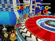 Casino Ring 4