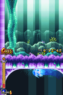 Coral Cave Act 2 03