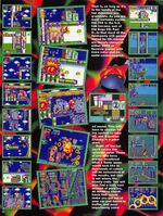 Gamefan Vol 3 Issue 04 pg60
