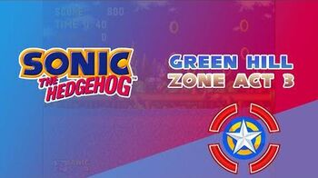 Green_Hill_Zone_Act_3_-_Sonic_the_Hedgehog_1