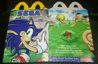McDonalds Sonic LCD Games box02