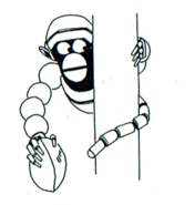 Monkey Dude manual
