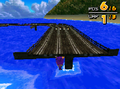 Ocean Ruin DS 38