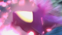 Pink Spikes Intro