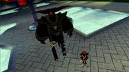 Shadow cutscene 29