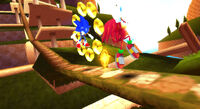 Sonic-rivals-20061116102505511 640w