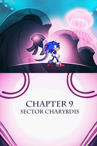 Sonic Chronicles (The Dark Brotherhood) Chapter 9.png