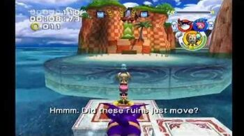 Sonic_Heroes_Seaside_Hill_(Team_Rose)-1