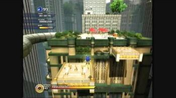Sonic_Unleashed_-_Empire_City_(Day)_-_Skyscraper_Scamper,_Act_1_(S-Rank)