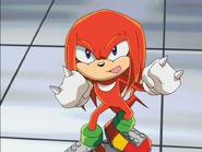 Sonic X ep 45 127