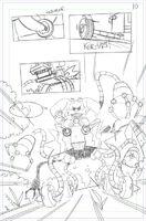 Sonicboom 7 layouts 10 by ryanjampole dcy9qeu-pre