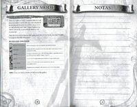 Black knightwii powersonic escaneado por luis liborio 11