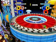 Casino Ring 7