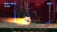 Generations Metal Sonic 44