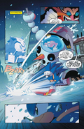 IDW 41 preview 1