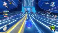 Inside the Death Egg Robot Sentinel
